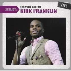 Audio CD-Setlist: Very Best...