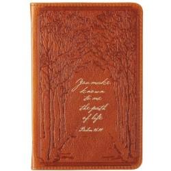 Journal-Full Grain Leather...