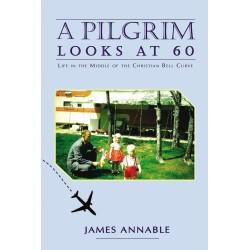 A Pilgrim Looks At 60