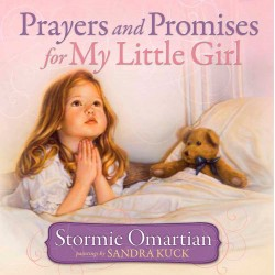 Prayers And Promises For My...