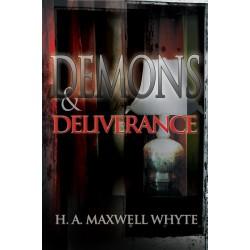 Demons & Deliverance