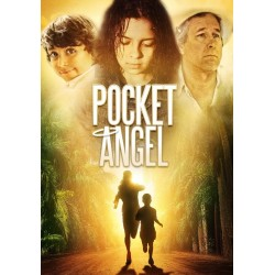 DVD-Pocket Angel