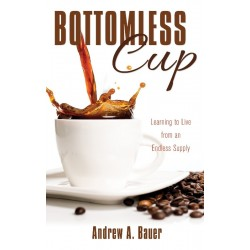 Bottomless Cup