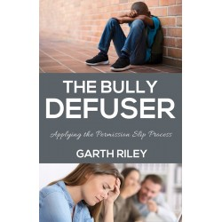 Bully Defuser  The