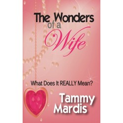 Wonders of a Wife  The