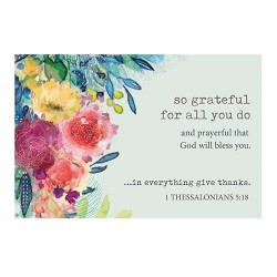 Cards-Pass It On-Everyday...