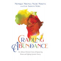 Cradling Abundance