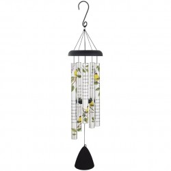 Wind Chime-Picturesque...