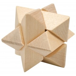 Game-Stumbling Blocks-Star...