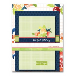 Journal Set-Making A...