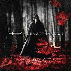 Audio CD-Of Beauty And Rage