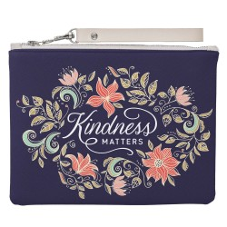 Pouch-Kindness...