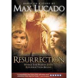 DVD-Resurrection-A Max...