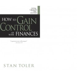How To Gain Control Of Your...