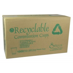 Communion-Cup-Recyclable/Re...