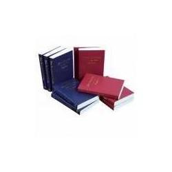 KJV Pocket New Testament &...