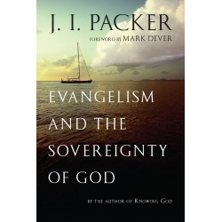 Evangelism And The...