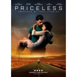 DVD-Priceless