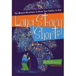 Long Story Short:...