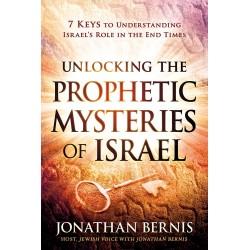 Unlocking The Prophetic...