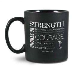 Mug-Simple Faith Series II:...