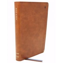 NET Thinline Bible/Large...
