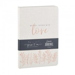 Journal-Do All Things With...