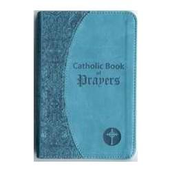 Catholic Book Of...