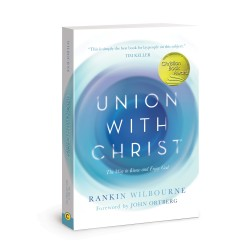 Union With Christ-Softcover