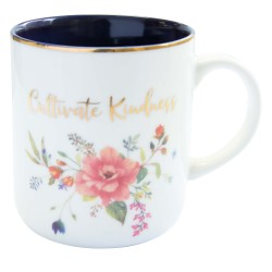 Mug-Cultivate Kindness