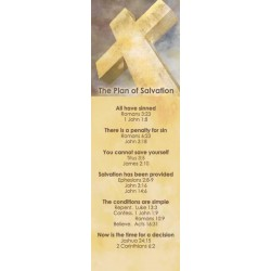 Bookmark-Plan Of...