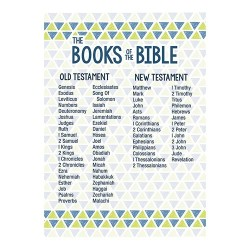 Poster-Large-Books Of The...