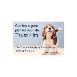 Poster-Small-Trust Him...