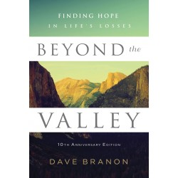 Beyond The Valley (10th...