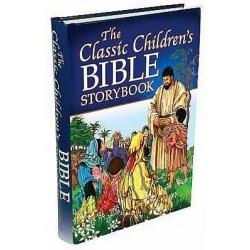 Classic Children's Bible...