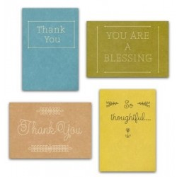Card-Boxed-Thank You-Simply...