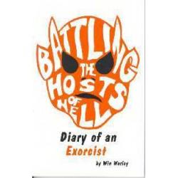 Battling The Host Of Hell:...