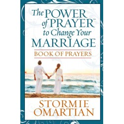 The Power Of Prayer To...