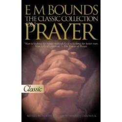 E M Bounds: The Classic...