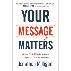 Your Message Matters (Oct)