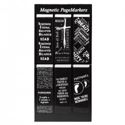 Bookmark-Pagemarker-Magneti...