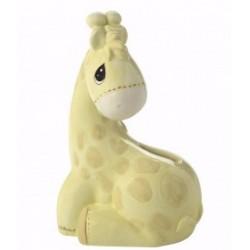 """Bank-Raffie Giraffe (6"""")"""