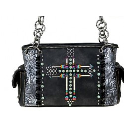 Handbag-Arrow Collection...