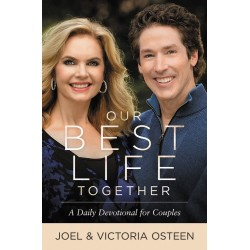 Our Best Life Together: A...