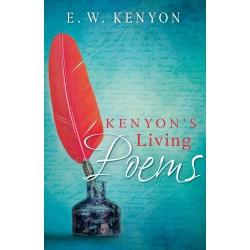 Kenyons Living Poems