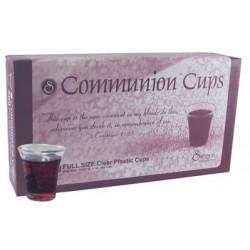 Communion-Cup-Disposable...