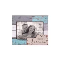 Photo Frame-Together...
