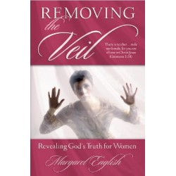 Removing The Veil