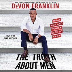 The Truth About Men-Softcover