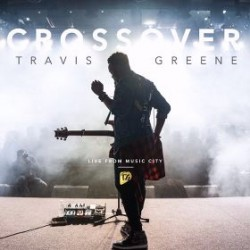 Audio CD-Crossover: Live...